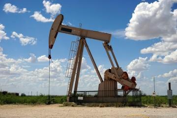 oil-5451802_1920