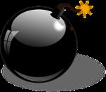 bomb-154456__180