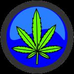 cannabis-490775__340
