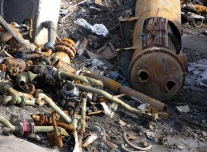 trash-193355_1280