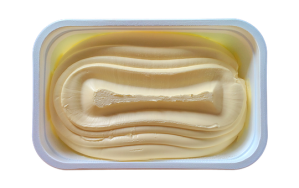 butter-1920670__340