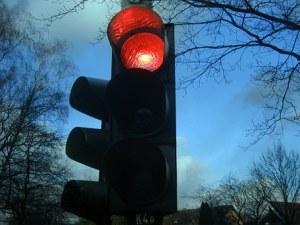 traffic-lights-242323__340