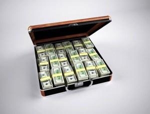 money-163502__340
