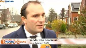 Foto-RTV-Noord