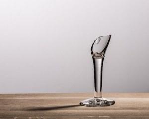 glass-602889__340