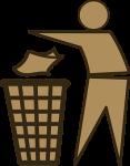 trash-296726__340