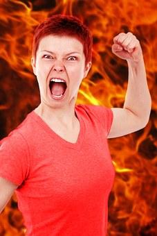 anger-18658__340