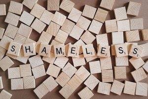 shameless-2362307__340