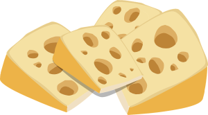 swiss-cheese-575540_1280