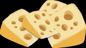 swiss-cheese-575540_1280