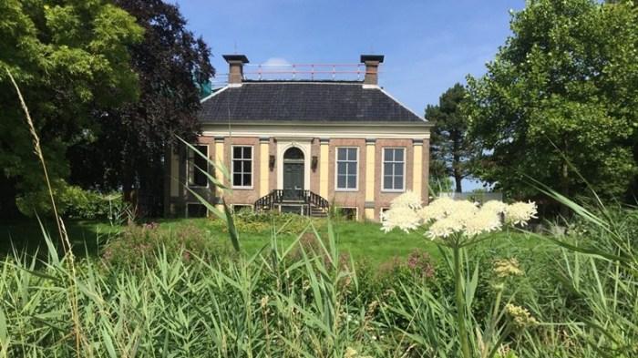 Foto-RTV-Noord-Goos-de-Boer (1)