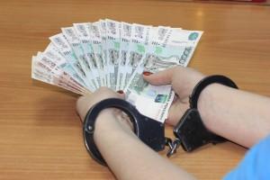 handcuffs-2070580_1920