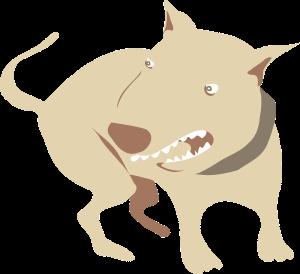 dog-156805_1280