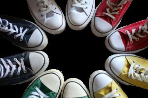 sneakers-2770092_1920