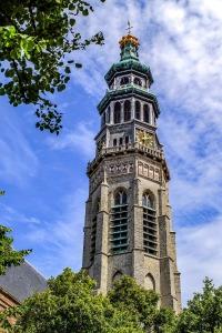 church-2641734_1920