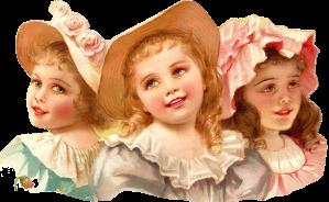 girls-1827219_1920