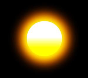 sun-465936_1280
