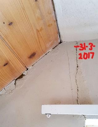 20170402_140809_resized_LI