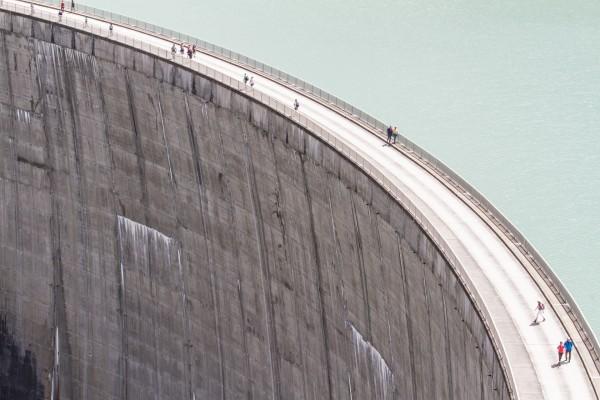 reservoir-3514788_1920