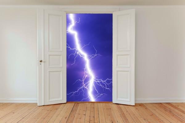 hinged-doors-2770571_1920