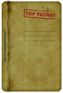 top-secret-2513010_1920