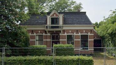 Hoofdstraat 51 t Zandt
